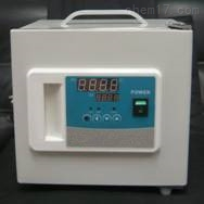 便携式电热恒温培养箱