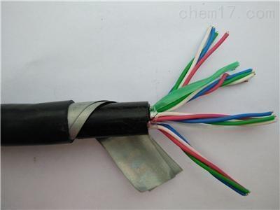 电缆铁路信号电缆-PTYV PZY03 PTY02