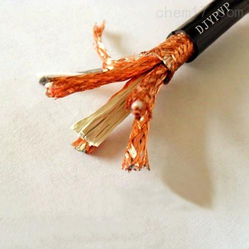 电缆ZR-DJYPVP 计算机电缆
