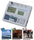 VM-54低频振动仪