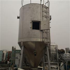80-120产量80-120型沸腾干燥机使用说明