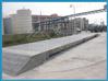 松江100吨地磅,14米100吨工地地磅价格