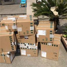 合肥专业回收西门子S7-400模拟量输出模块