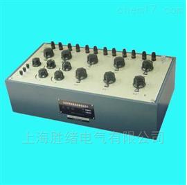 UJ33B直流(高)电位差计厂家