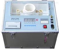 绝缘油介电强度测试仪选型|价格