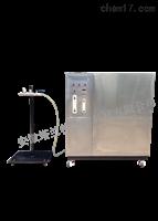 IPX5/6等級防沖水試驗裝置規格及參數