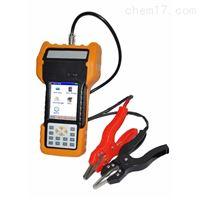 手持式蓄电池内阻测试仪承试设备