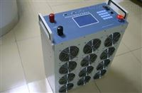 蓄电池放电测试仪全自动测控