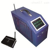 扬州供应高品质蓄电池放电测试仪