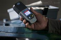 DR300哈希DR300余氯便携式比色计