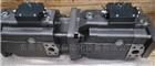 哈威轴向变量柱塞泵V30D和V30E型值得拥有