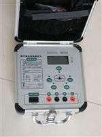 接地电阻测试仪防雷装置检测专用仪器