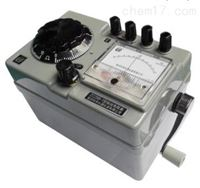 380V接地电阻测试仪接地摇表