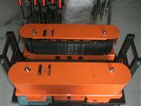 电缆电动机械输送设备 电力电缆提升机