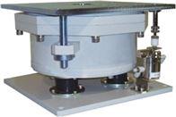 日本三菱精密空气弹簧式防振装置AP-MKC系列