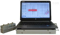日本三菱精密便携式振动测量系统HANDYSAM