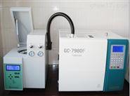 河北/安徽血液酒精含量色谱仪如何检测
