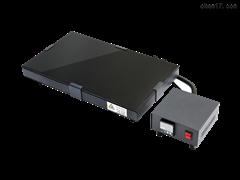 DTR-3050A微晶玻璃电热板