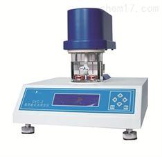 GYC-2,GYC-3型膏药软化点测定仪
