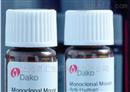 丹麦DAKO 试剂抗体总代理 经销商