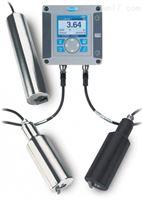 LXV423.99.10100哈希SOLITAX浊度/悬浮物(污泥浓度)分析仪