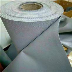 齐全陶瓷纤维防火布