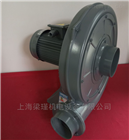CX-75A台湾全风CX型透浦式鼓风机