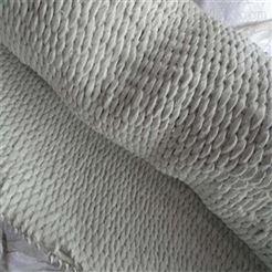 齐全2MM陶瓷纤维布一平米多少钱
