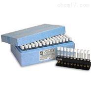 哈希/HACH,COD试剂,2125815,3-150mg/L