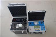 GY1012超低频高压发生器原理