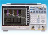 澳门电子游戏网址大全_固纬GWINSTEK频谱分析仪GSP-9300B