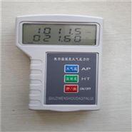 手持式温湿度大气压力计DYM3-02