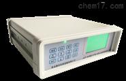 4激光可吸入粉尘连续测试仪JCF-6H