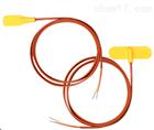 销售美国OMEGA自粘式热电偶传感器SA1XL-K