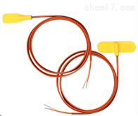 SA2C-K-72-SMPW-CC销售美国OMEGA自粘式热电偶传感器SA1XL-K