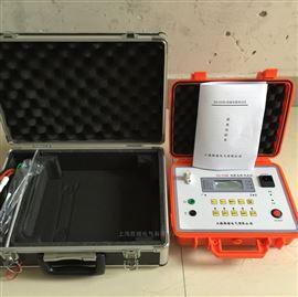 指针式高压兆欧表|电力承试设备