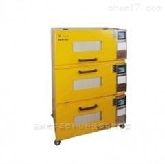 一层ZCZY-CN小容量二氧化碳振荡培养箱