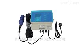 JC-HS-200MJC-HS-200M型分体式超声波液位差计