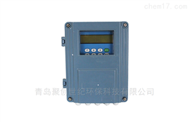 JC-HS-100FJC-HS-100F型超声波流量计(监测)
