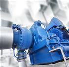 瑞士进口PLC压缩机变频器