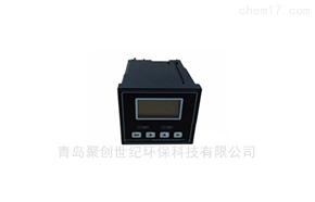 JC-DO3000JC-DO3000型在线式溶解氧仪 聚创环保