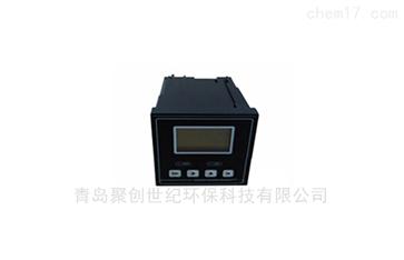 JC-DO3000型在线式溶解氧仪 聚创环保