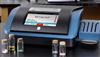 Vapor Pro XL美国博勒飞水分分析仪Vapor Pro XL