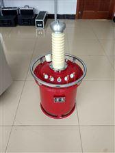 YD-5KVA/50KV工频耐压试验装置,高压耐压测试仪