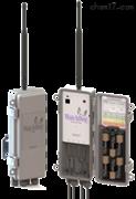 无线网络监测站系统