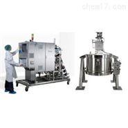 Air蛋白質純化系統