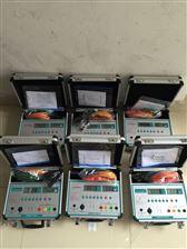 KDZC-10A变压器直流电阻测试仪