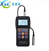 星聯晨生產手持式涂層測厚儀XCUT-180價格