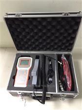 PF3000直流系統接地故障測試儀
