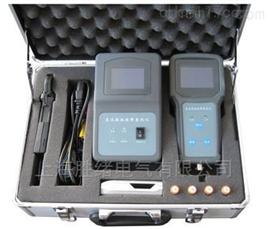 直流系統接地故障測試儀OBT-8612